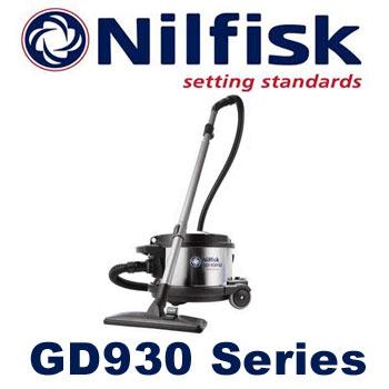 GD930