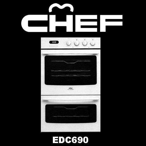 EDC690
