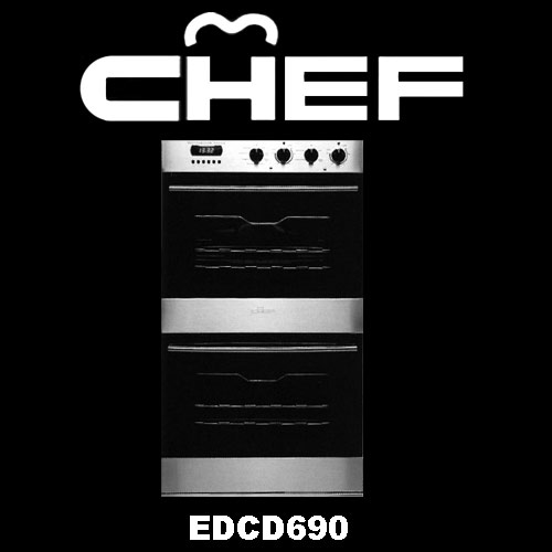 EDCD690