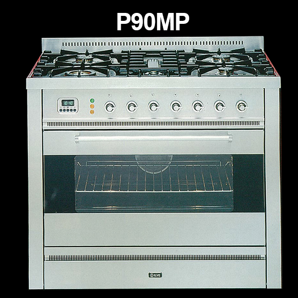 P90MP