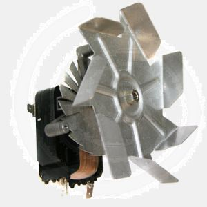 50862 FAN OVEN MOTOR FOR ST GEORGE OVENS