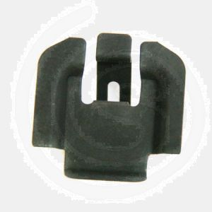 0125008409 ELEMENT MOUNTING CLIP WESTINGHOUSE CHEF SIMPSON 0125008345 NZ71063