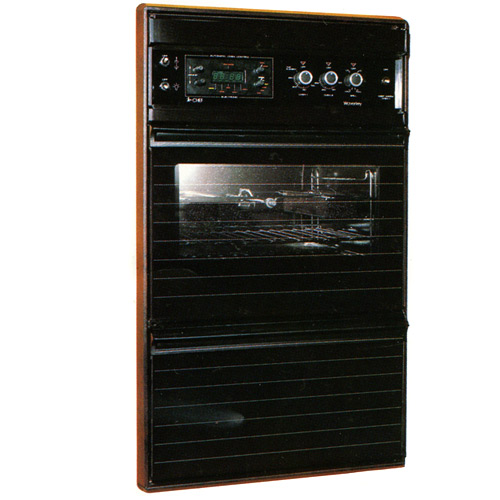 Double Ovens Chef Electric Chef Models Chef Search