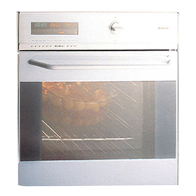 Single Ovens Wall Ovens St George Models St George Search By Brand